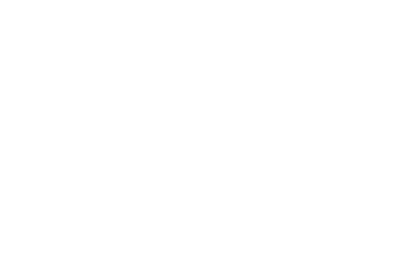 PSFS+logo